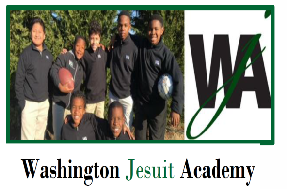 Washington Jesuit Academy